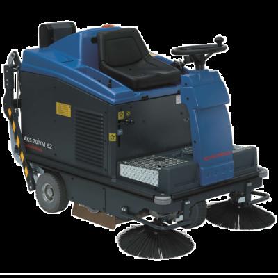Kehrmaschine AKS70VM62