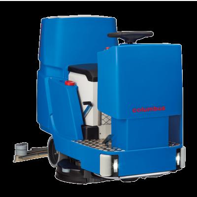 Reinigungsautomat Scheuersaugmaschine ARA85BM120