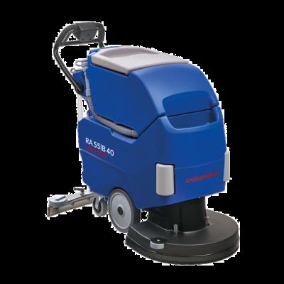RA55B40QS Reinigungsautomat Scheuersaugmaschine