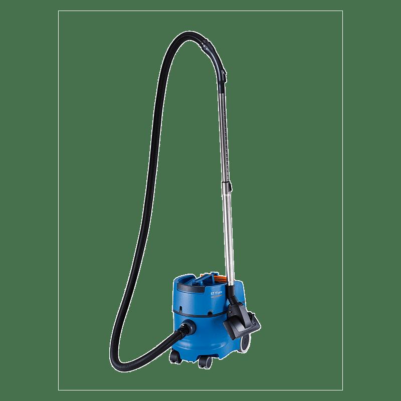 Staub buerstsauger ST11 pro