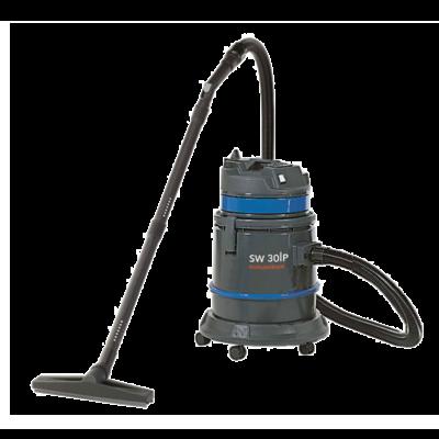 Staub- Wassersauger SW30P