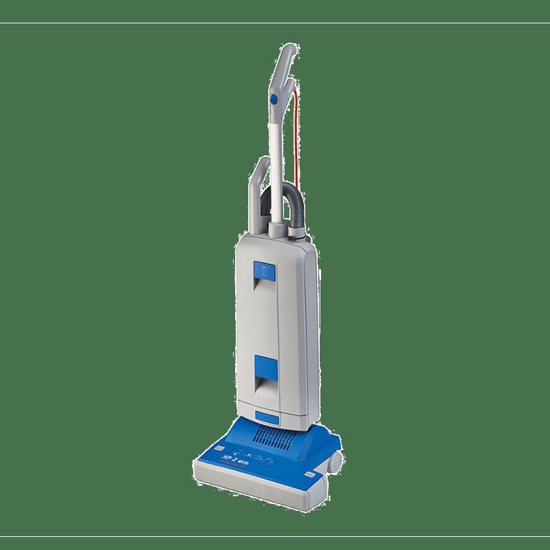 Staub- Buerstsauger XP2 eco
