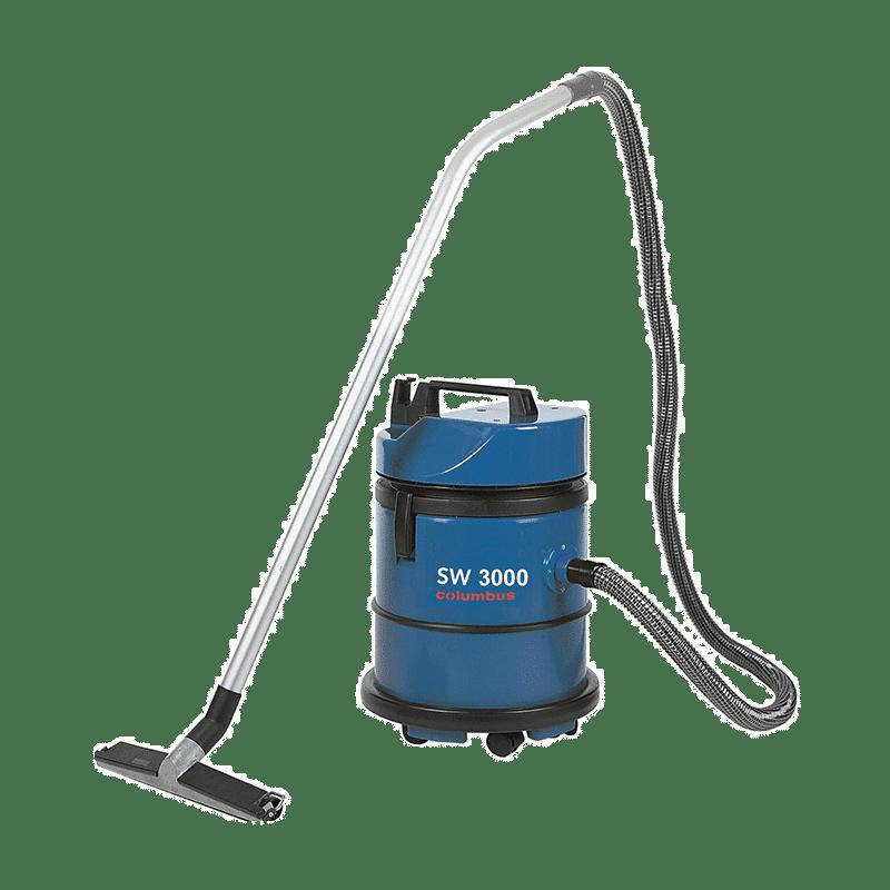 Staub-Wassersauger SW3000