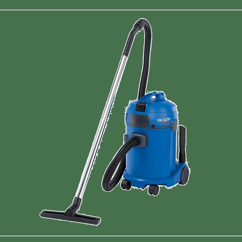 Staub- Wassersauger SW32P