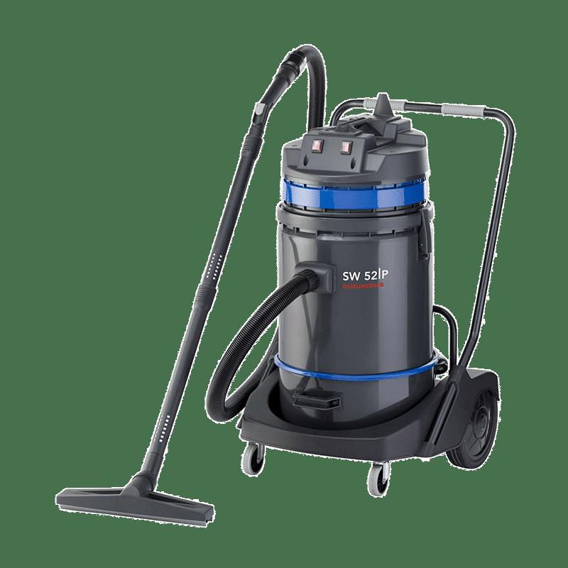 Staub-Wassersauger SW52P
