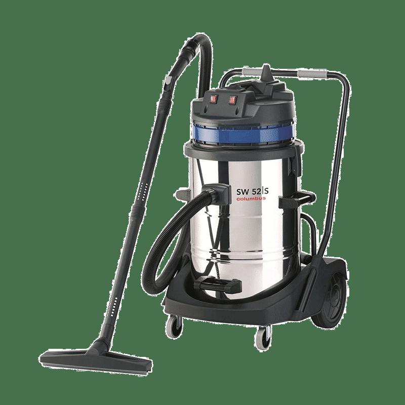 Staub-Wassersauger SW52S