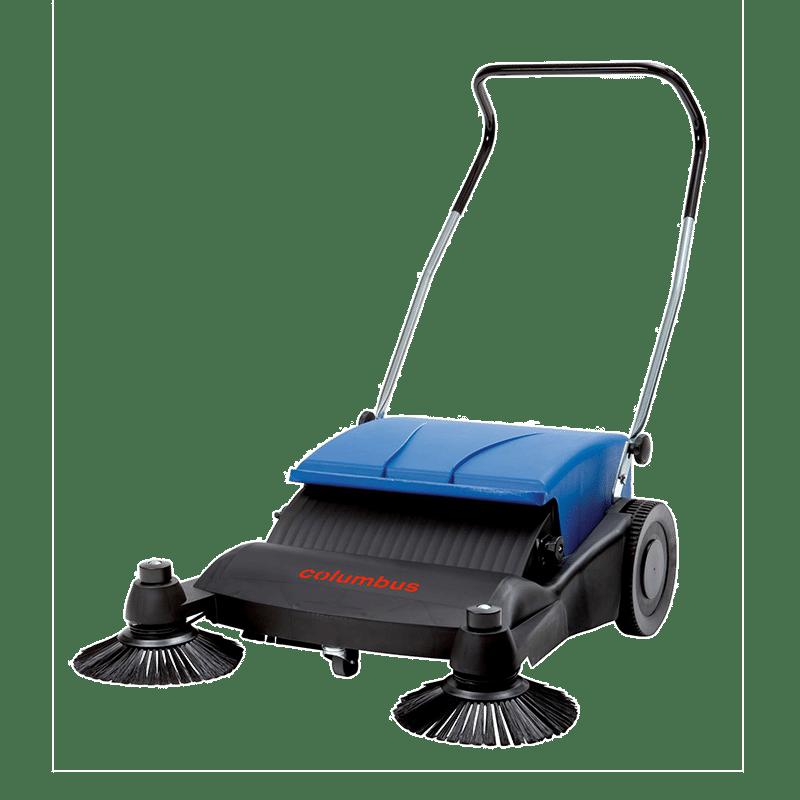 Sweeper K8040