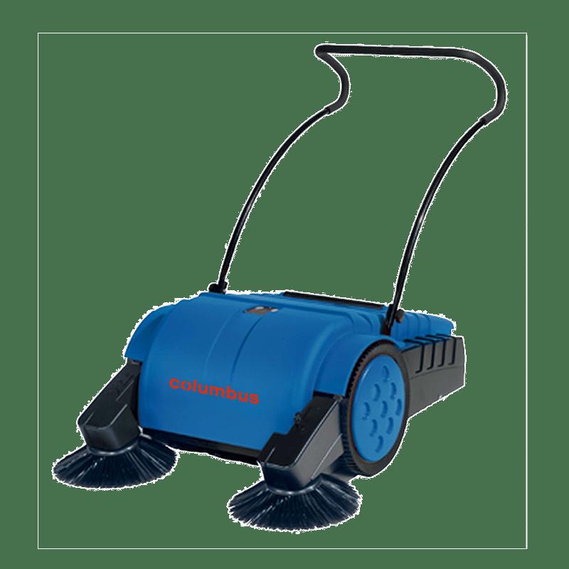 Sweeper K9050