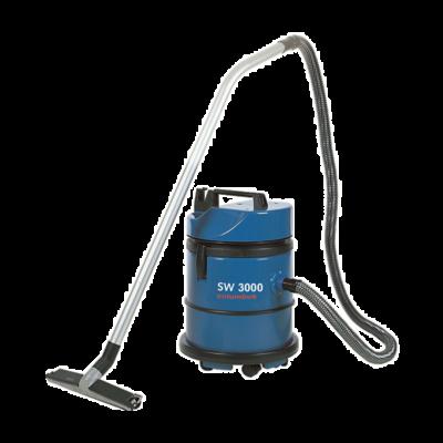 Wet dry vacuum cleaner SW3000