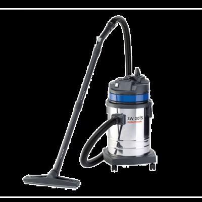 Wet dry vacuum cleaner SW30S