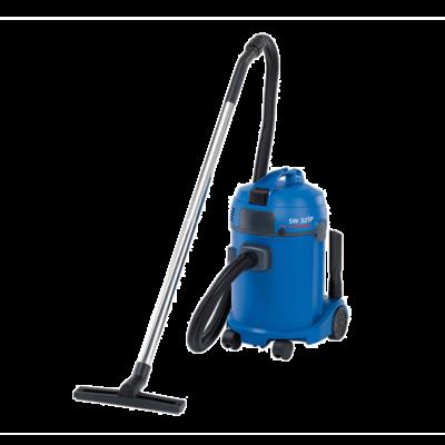Wet dry vacuum cleaner SW32P