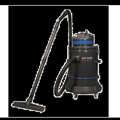 Wet dry vacuum cleaner SW50P
