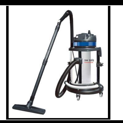 Wet dry vacuum cleaner SW50S