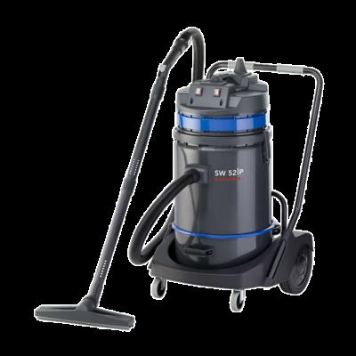 Wet dry vacuum cleaner SW52P