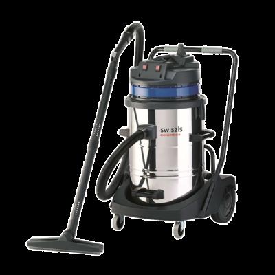 Wet dry vacuum cleaner SW52 S