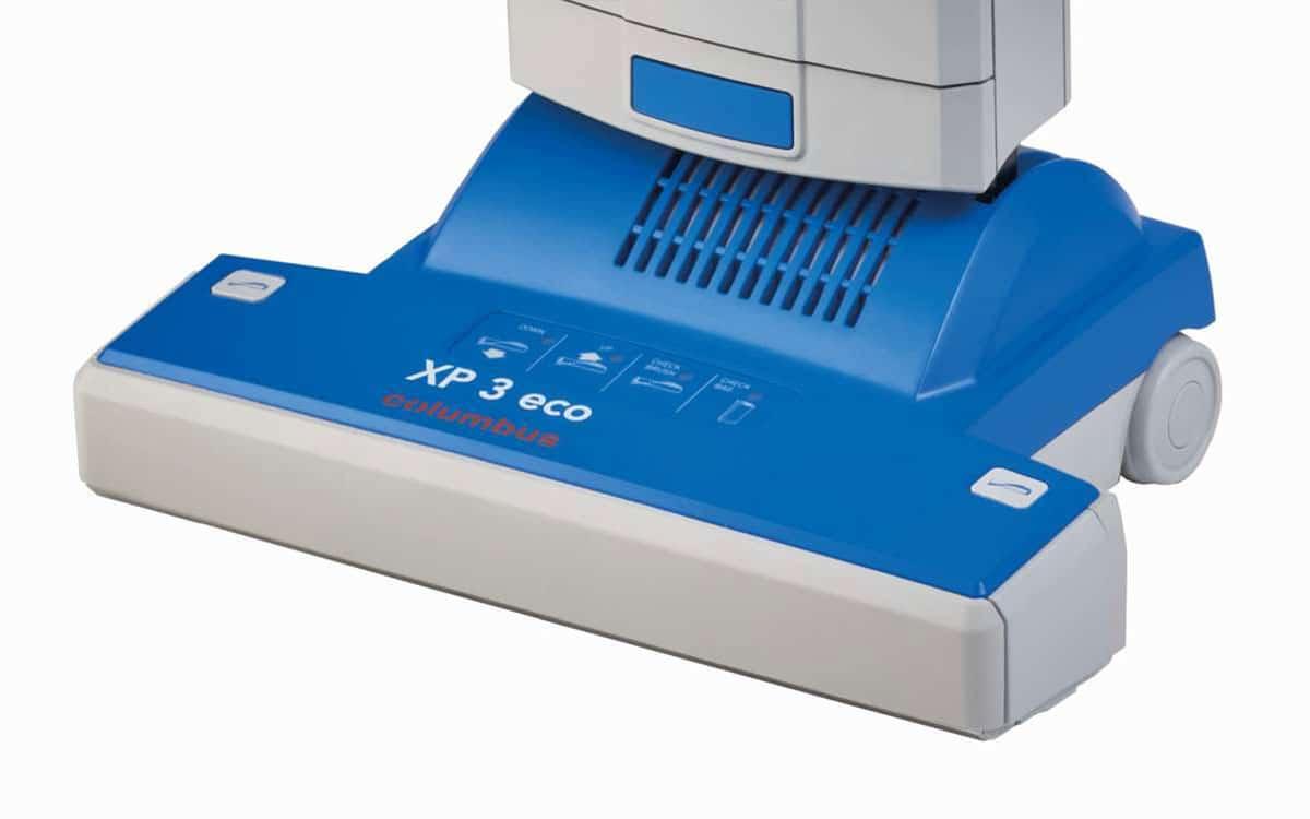 Xp3 extract