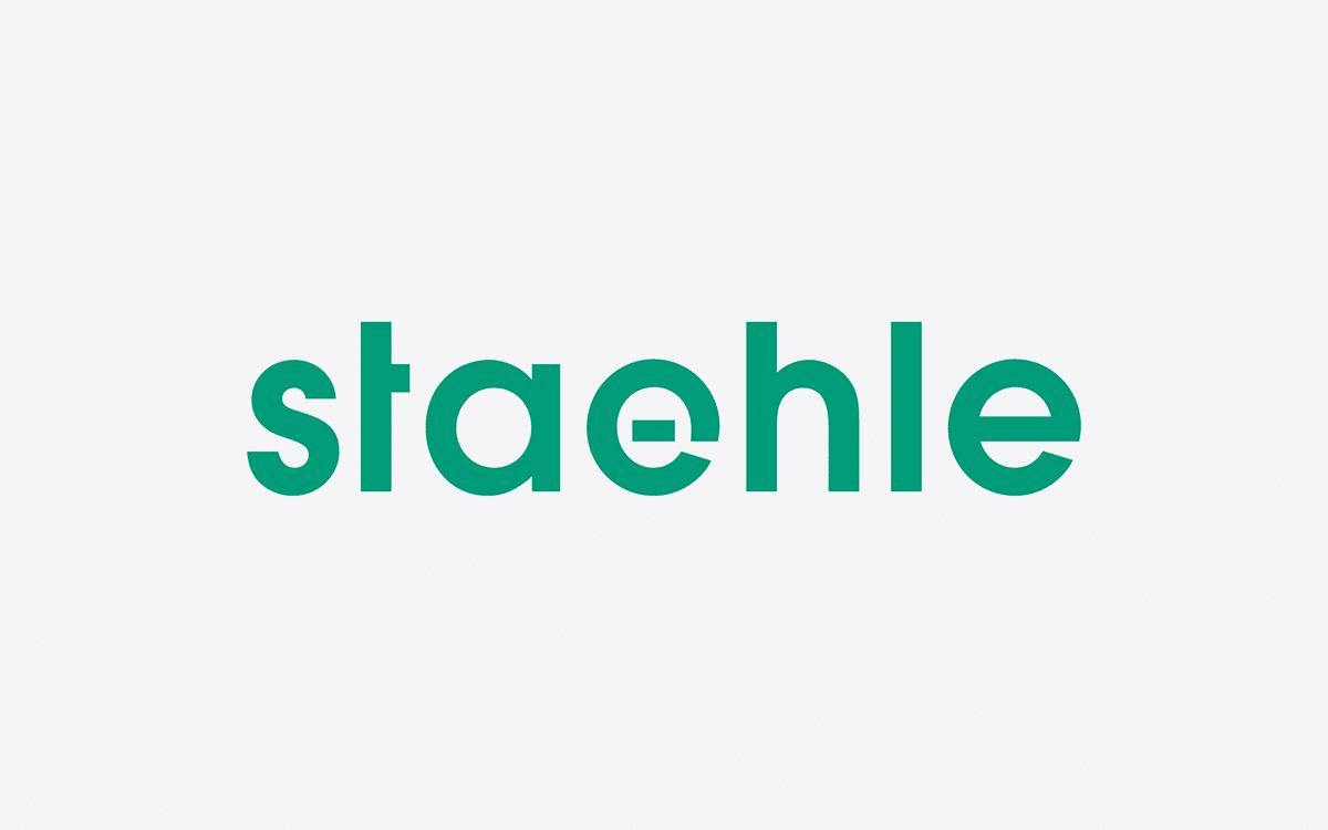 Company profile Staehle