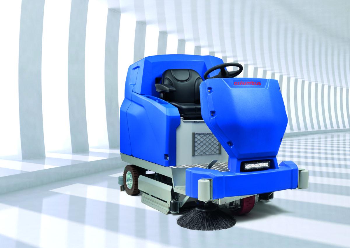 ARA100BM200-presse